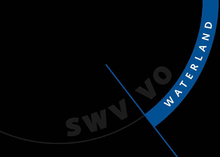 SWVVO